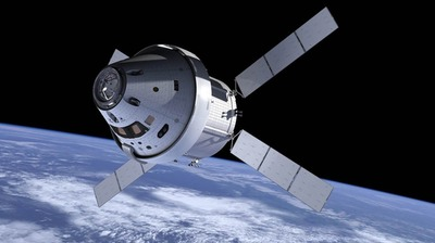 1280px-Orion_with_ATV_SM