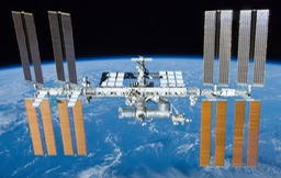1920px-International_Space_Station_after_undocking_of_STS-132