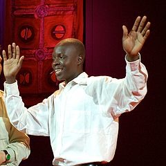 240px-William_Kamkwamba_at_TED_in_2007