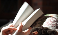 Alice Hampson AM