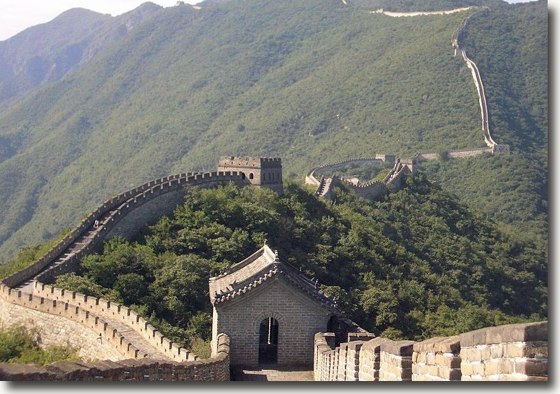 Greatwall.pd