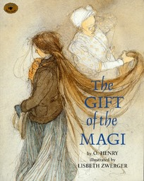 The_Gift_of_the_Magi